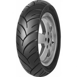 MITAS MC 28 Diamond S TL Reinf. 140/60 R14 64P