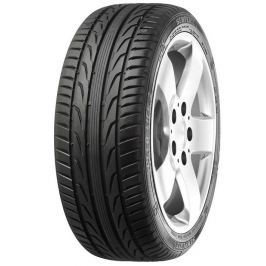 SEMPERIT Speed-Life 2 XL FR 255/40 R19 100Y