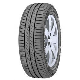 MICHELIN Energy Saver S1 195/65 R15 91T