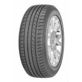 GOODYEAR EfficientGrip * RFT FP 255/40 R18 95W