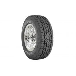 COOPER Discoverer A/T3 235/75 R16 108T