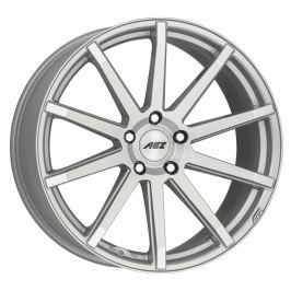 AEZ Straight shine 7,5x17 4x100 ET35