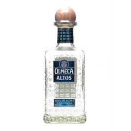 Olmeca Altos Blanco 0,7l 38%