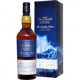 Talisker Distillers Edition 2014 0,7l 45,8%