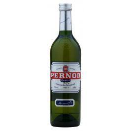 Pastis Pernod 0,7l 40%