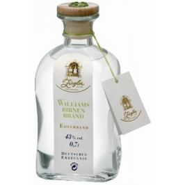 Williams Birnen Brand 0,7l 43%