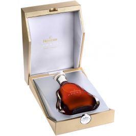 Hennessy Paradis Prestige 0,7l 40% GB