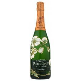 Perrier Jouët Belle Epoque Vintage 2007 0,75l 12,5% GB