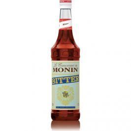 Monin Bitter 0,7l 0,7l