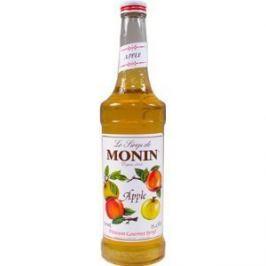 Monin Pome - Jablko 0,7l