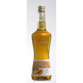 Monin Abricot Liqueur 0,7l 20%