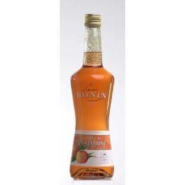 Monin Mandarine Liqueur 0,7l 35%