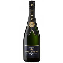 Moët & Chandon Nectar Imperial 12,5%