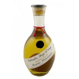 Calvados Pomme Prisonniere 0,9l 40%