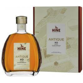 Cognac Thomas Hine Antique XO Premier Cru 0,7l 40% 0,7l