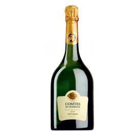 Taittinger Comtes des Champagne Blanc de Blanc 2000 0,75l 12%