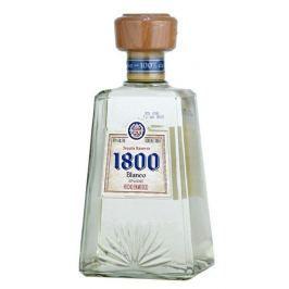 1800 Tequila Reserva Blanco 0,7l 38%