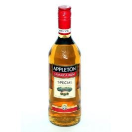 Appleton Special Gold 0,7l 40%