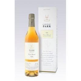 Park VS 0,7l 40%