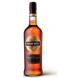 Irish Mist whisky likér 35% 0,7l