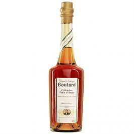 Boulard Grand Solage 0,7l 40% 0,7l