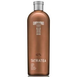 Tatratea 0,7l 42%