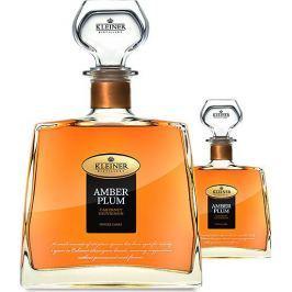 Kleiner Amber Plum Cabernet Sauvignon 0,7L 43% 0,7l