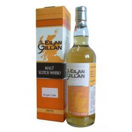 Eilan Gillan Milton Duff 46% 0,7l 1998