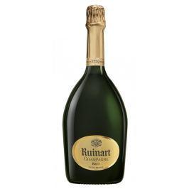 R De Ruinart Brut 0,75l 12% Šampaňské