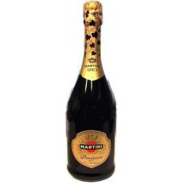 Martini Prosecco Extra Dry 0,75l 11,5%