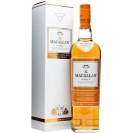 Macallan Amber 0,7l 40%
