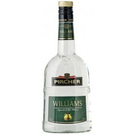 Pircher Williams 0,7l 40%