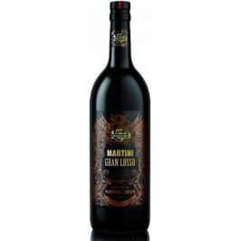 Martini Gran Lusso 1l 16%