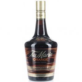 Tia Maria Orange 0,7l 20%