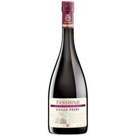 Fassbind Vieille Prune 0,7l 40%