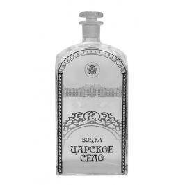 Carskoje Selo vodka 0,7l 40%