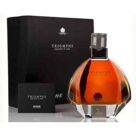 Cognac Thomas Hine Triomphe Special Cuvée 0,7l 40%