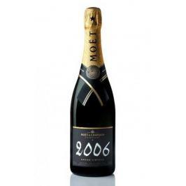 Moët & Chandon Grand Vintage 2006 0,75l 12,5%
