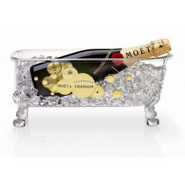 Moët & Chandon Brut Impérial So Bubbly Bath 0,75l 12% GB