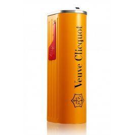 Veuve Clicquot Mailbox Brut 0,75l 12% Plech