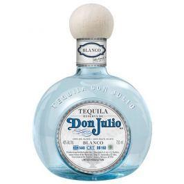 Don Julio Tequila Blanco 0,7l 38%