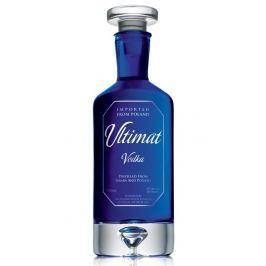Ultimat Vodka 0,7l 40%