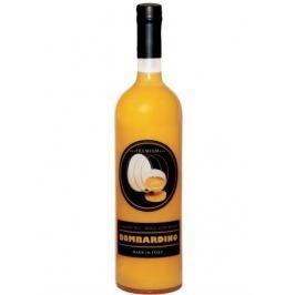 Bombardino Premium 1l 17%