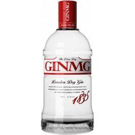 MG London Dry Gin 1l