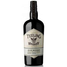 Teeling Small Batch Rum Cask Irish Whiskey 0,7l