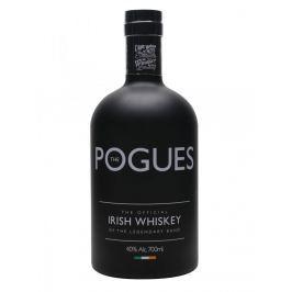 The Pogues 0,7l 40%