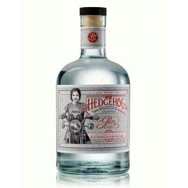 Hedgehog Gin 0,7l 43%