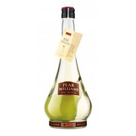 Pear Williams S Hruškou 0,7l 42%