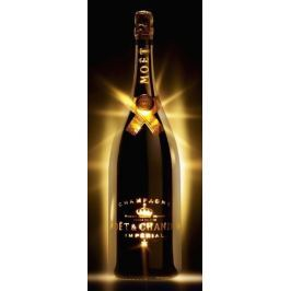 Moët & Chandon Imperial Bright Night 1,5l 12% L.E.