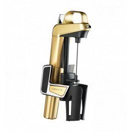 Coravin Model 2 Elite Gold System